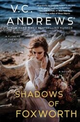 Shadows of Foxworth - The Attic series books in order by VC Andrews