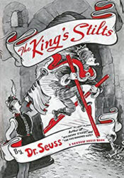 The King's Stilts Dr Seuss Books In Order (2)