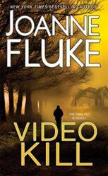 Video Kill - Joanne Fluke Books in Order
