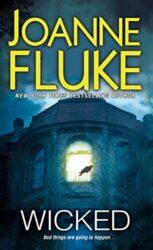Wicked - Joanne Fluke Books in Order