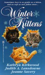 Winter Kittens - Joanne Fluke Books in Order