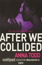 After We Collided - The After Series Books in Order