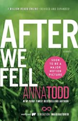After We Fell - The After Series Books in Order