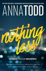 Nothing Less - The Landon duology - The After Series Books in Order